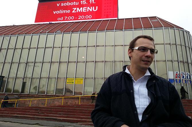 Adam Novota kandidát_6