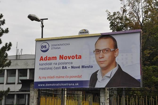 Adam Novota kandidát_1
