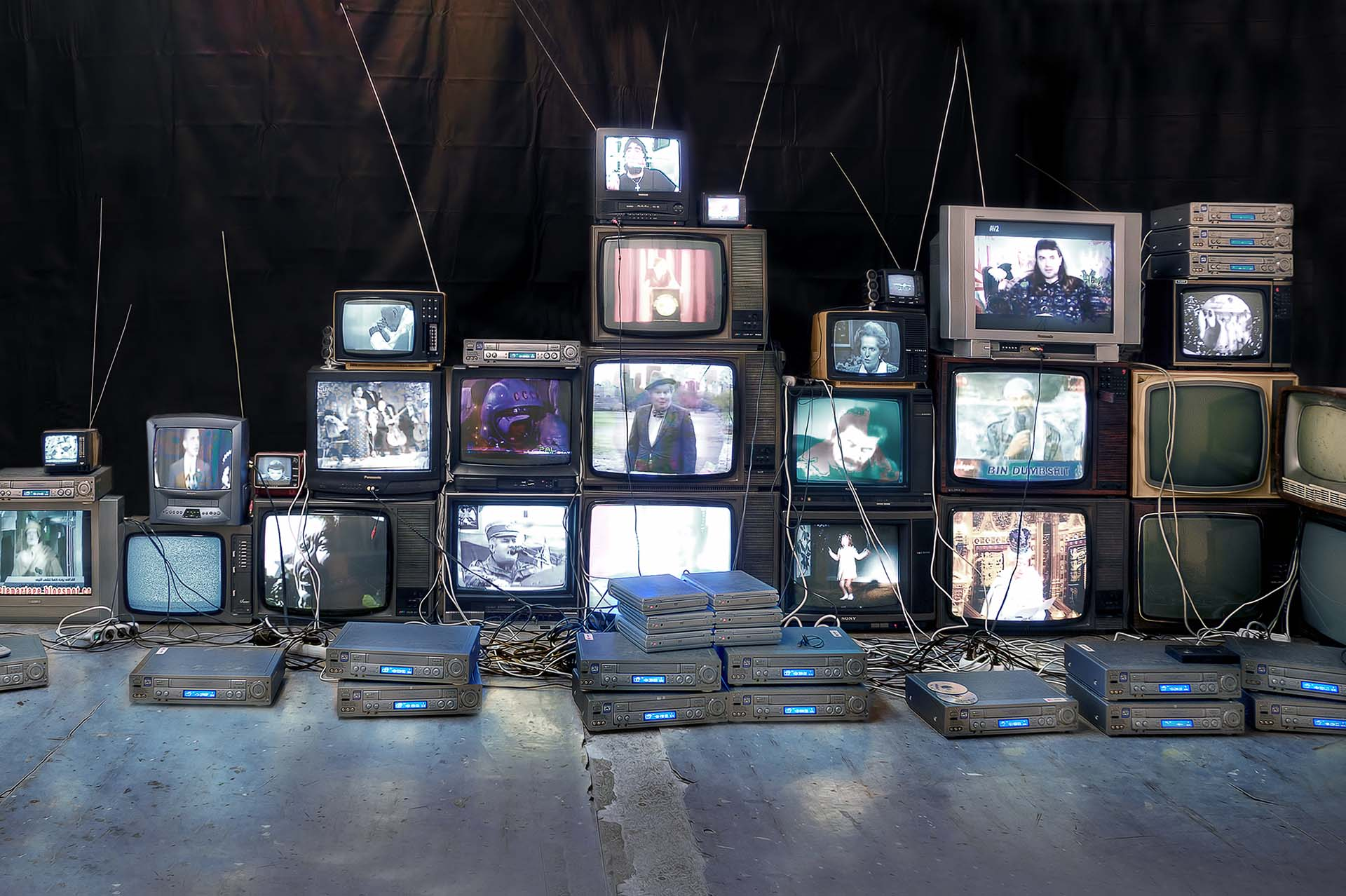 final tv1234